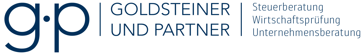 Goldsteiner Logo